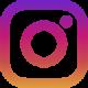 instagram-logo-300_300